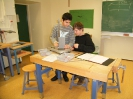 3Joker >projekt an der Wittlebacher Schule-3.Kurs