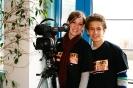 Ach und Krach Videoteam