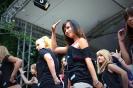 Festwoche 2008_12