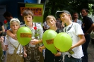 Festwoche 2008_10