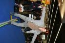 Berufsbildungsmesse 2012_28