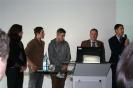 Berufsbildungsmesse 2012_8