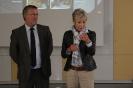 Besuch Thomas Kreuzer Agnes Wyssach Schule_29