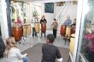 Besuch Thomas Kreuzer Agnes Wyssach Schule_33