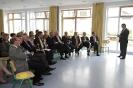 Besuch Thomas Kreuzer Agnes Wyssach Schule_19