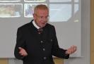 Besuch Thomas Kreuzer Agnes Wyssach Schule_27