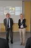Besuch Thomas Kreuzer Agnes Wyssach Schule_28