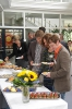 Besuch Thomas Kreuzer Agnes Wyssach Schule_32