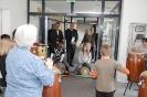 Besuch Thomas Kreuzer Agnes Wyssach Schule_35