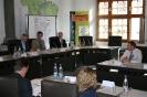 Bildungsnetzwerk bayern_5