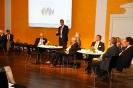 Bildungsregion Kempten Dialogforum_10