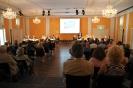 Bildungsregion Kempten Dialogforum_11