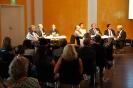 Bildungsregion Kempten Dialogforum_12