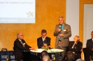 Bildungsregion Kempten Dialogforum_13