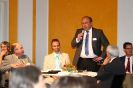 Bildungsregion Kempten Dialogforum_18