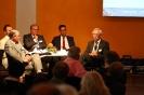 Bildungsregion Kempten Dialogforum_6