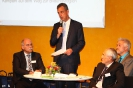 Bildungsregion Kempten Dialogforum_7