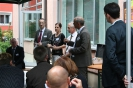 Fachtagung des LAG JSA Jugendsozialarbeit Bayern_7