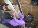 Jump Berufsorientierung_14