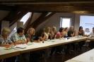 Klausur bayerischer Kompetenzagenturen_3