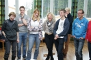 Klausurtagung der Kemptener Schulprojekte