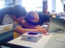 Liebherr 3Joker 2008_8