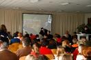 MAX Infoveranstaltung im Technologiezentrum_1