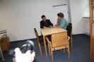 Medienwerkstatt Mai 2011_8
