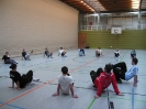 Projekte Projekte BO  BVJk Klasse_10