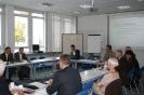 Unterausschusssitzung _2