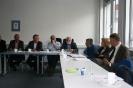 Unterausschusssitzung _3