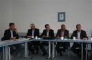 Unterausschusssitzung _4