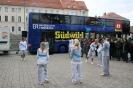 Unzensiert bei Suedwild_4