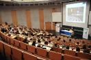 Zukunft gestalten - Vortrag des Oberbürgermeisters an der FH Kempten